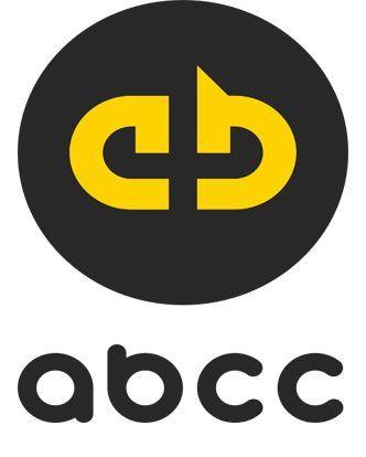 Abcc запустила сервис позволяющий создавать криптовалютные биржи всего за один день