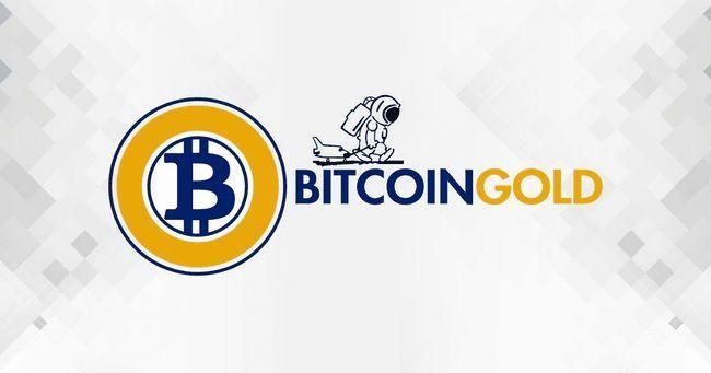 Bitcoin gold криптовалюта. курс btg к доллару