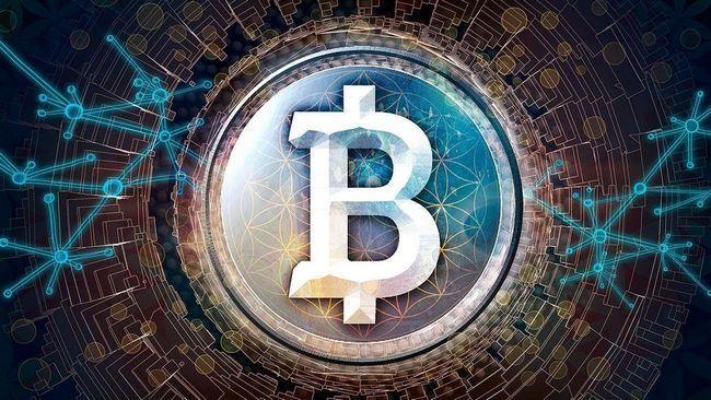 Биткоин обзор криптовалюты. курс btc в реальном времени.