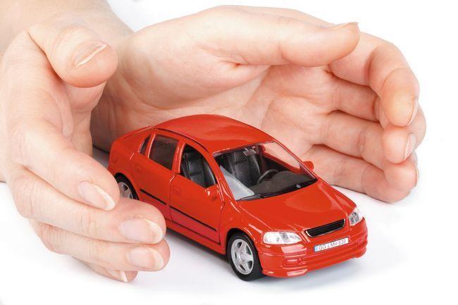 Что нужно чтобы застраховать авто