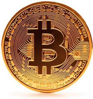 Что такое биткоин простыми словами? как работает bitcoin и технология блокчейн?