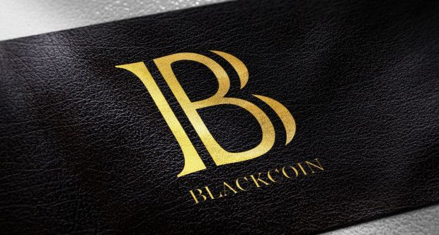 Что такое blackcoin и какой у него курс