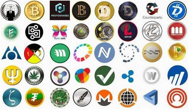 Что такое криптовалюта? отличительные черты и принцип обращения