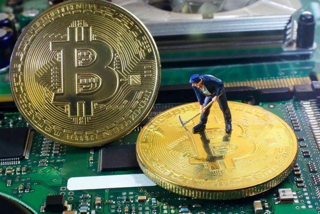 Что такое соло майнинг криптовалюты и как его настроить