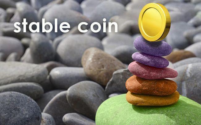 Что такое стейблкоин. наиболее перспективные монеты