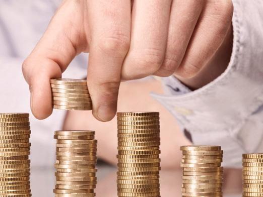 Что такое страховая пенсия?