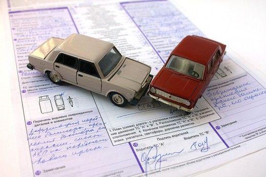 Что такое страховка машины
