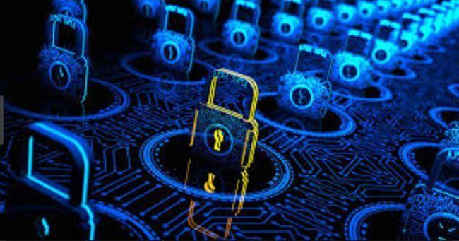 Что вычисляют майнинг фермы? разбираемся с криптовалютными алгоритмами.