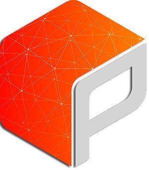 Crypto patriot: токен, привязанный к реальным квадратным метрам