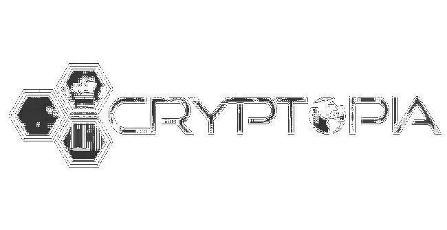 Cryptopia – лучшая биржа для торговли редкими криптомонетами