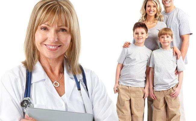 Для чего нужно медицинское страхование