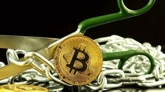 Форк и хардфорк криптовалюты — разбираемся с терминологией