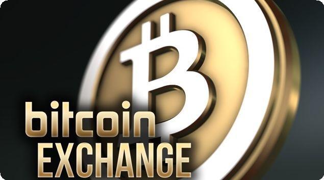 Где обменять биткоины онлайн? рассматриваем популярные сервисы