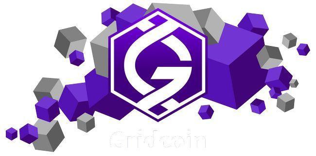 Gridcoin – обзор криптовалюты для научных вычислений