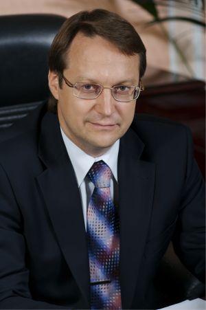 Гуськов алексей: мосстройэкономбанк исповедует консервативный подход при разработке планов своего развития