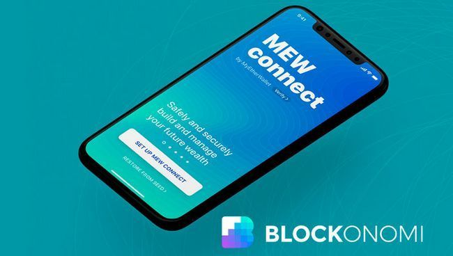 Хардфорк constantinople в сети эфириум состоится 30 октября 2018 года