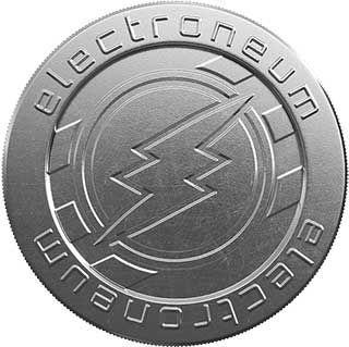 Ico electroneum — криптовалюта которая работает в мобильном приложении