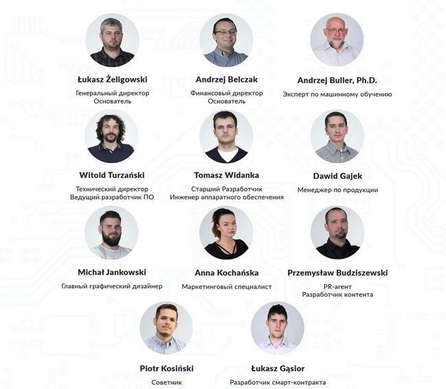 Ico проекта easymine — платформа упрощающая процесс майнинга криптовалюты