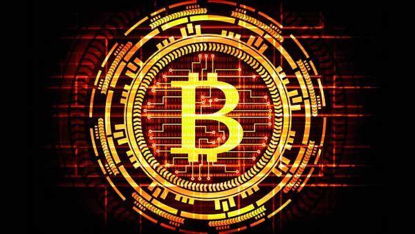 История криптовалюты bitcoin и ее место в мировой финансовой системе (часть 1)