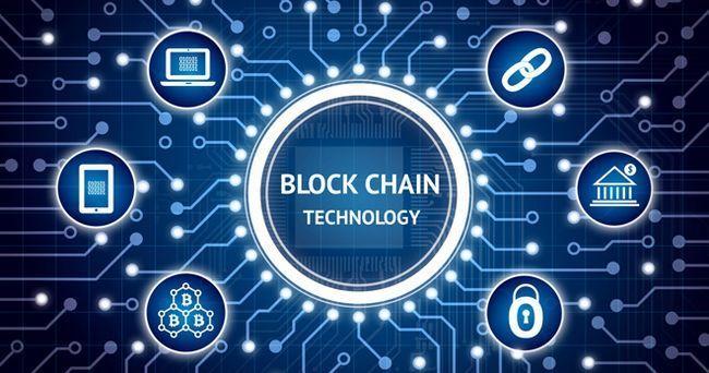 Как можно зарабатывать на blockchain технологиях