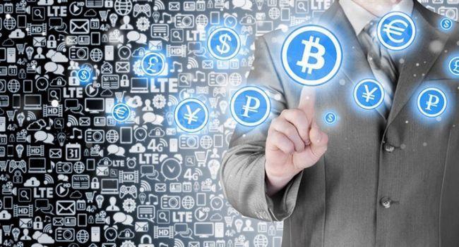 Как начать майнить криптовалюту?