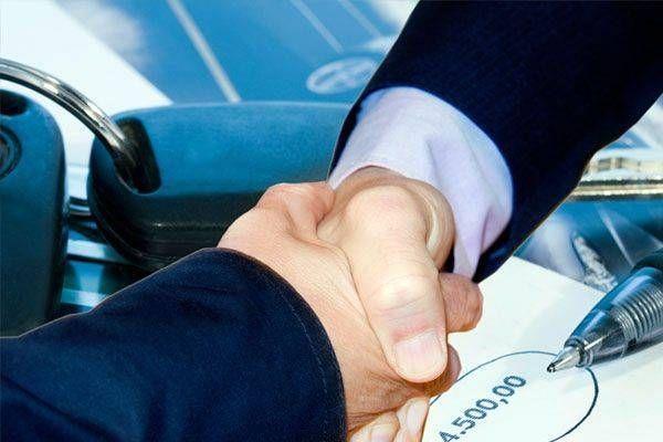 Как получить страховку по каско: пошаговая инструкция, которая позволит получить компенсацию.