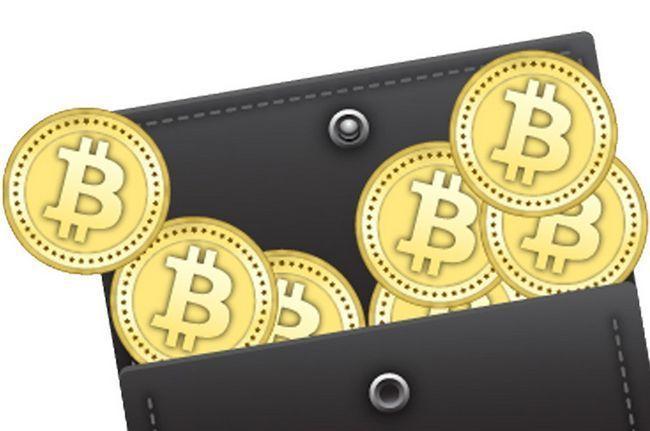 Как создать биткоин кошелек и какими они бывают