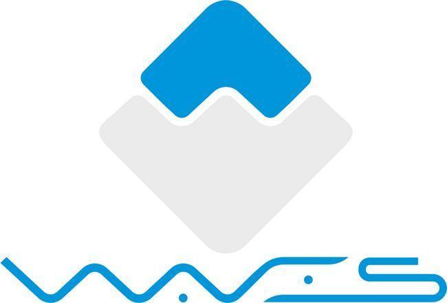 Как создать и пользоваться кошельком waves