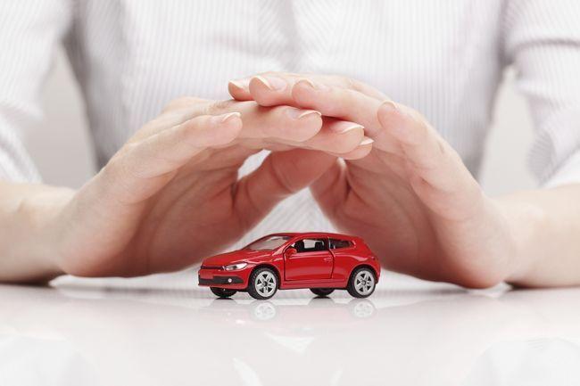 Как узнать где застрахована машина