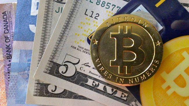 Как вложить деньги в криптовалюту и какие проекты интересны для инвестирования?