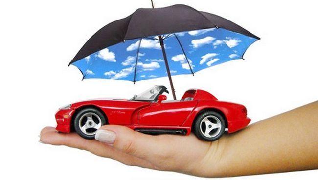 Как застраховать автомобиль без страхования жизни