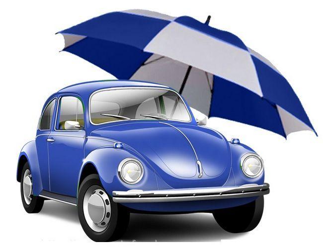 Как застраховать старый или новый автомобиль (осаго, каско)?
