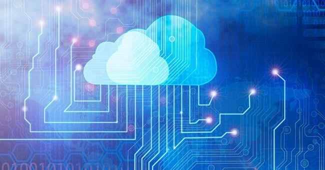 Какими ресурсами можно воспользоваться для добычи эфира в облаке и в чем фишка майнинга без вложений