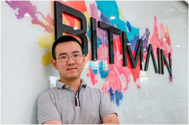 Компания bitmain выходит на ipo: перспективы, риски и подводные камни
