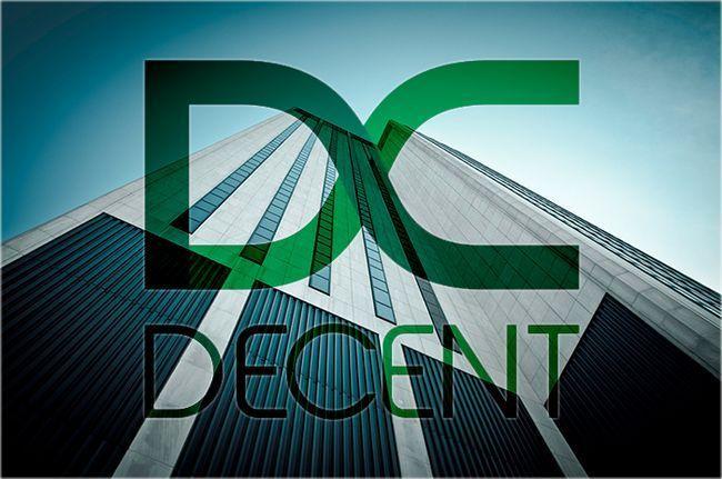 Криптовалюта decent (dct) — обзор проекта, курс, калькулятор