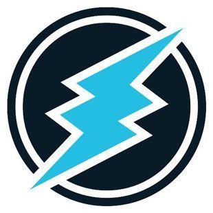 Криптовалюта electroneum(etn) — кошельки и биржи, майнинг и пулы