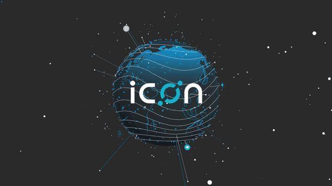 Криптовалюта icon обзор. особенности майнинга icon