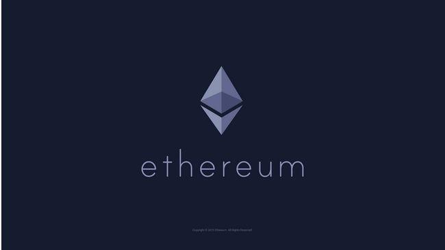 Криптовалюта эфириум сегодня. платформа эфира