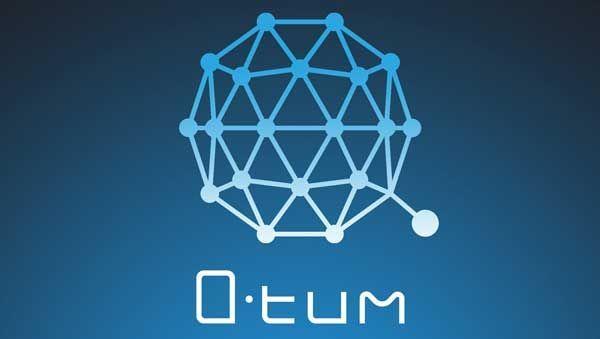Криптовалюта qtum (qtum) — обзор проекта, курс, калькулятор