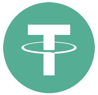 Криптовалюта usdt (tether) на биржах, что это такое?