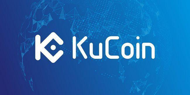 Kucoin – новая биржа и интересный криптовалютный проект