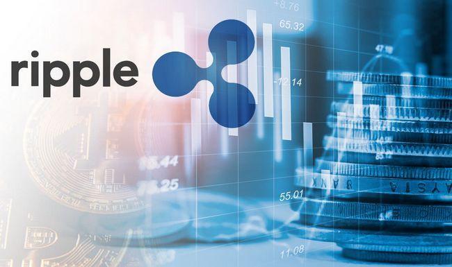 Купить криптовалюту ripple: пошаговая инструкция
