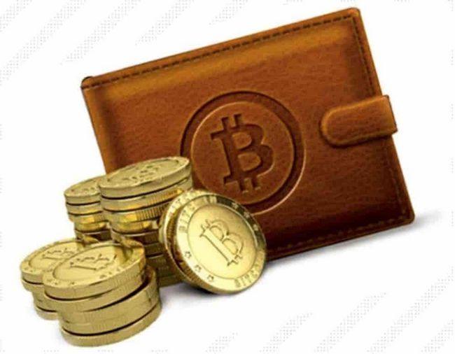 Лучшие bitcoin кошельки — на что обращать внимание при выборе?