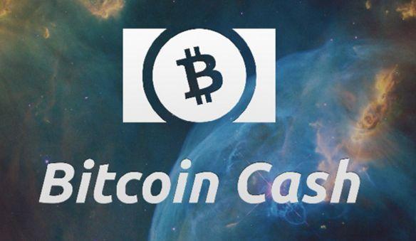 Майнинг bitcoin cash (bch) — пулы и оборудование для добычи