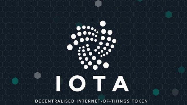Майнинг iota. возможна ли добыча этой криптовалюты?