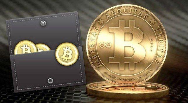 Несколько особенностей, как вывести деньги с блокчейн-кошелька