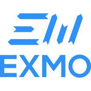 Обзор биржи exmo.com — регистрация, торговля, ввод и вывод средств