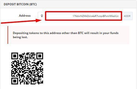 Обзор биржи криптовалют bittrex — регистрация, интерфейс, пополнение и вывод, валюты