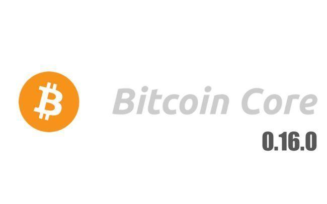 Обзор и инструкция по работе с кошельком bitcoin core