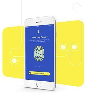 Обзор ico safein — платежный кошелек с функционалом «единого входа»